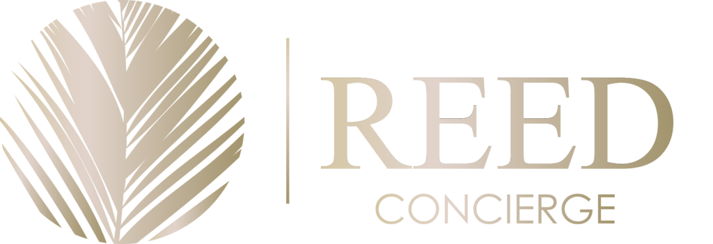 Reed Concierge | Travels, Vacation & Luxury Concierge Services in Miami