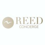 Reed Concierge